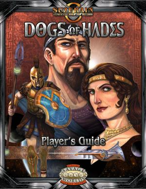 Dogs_Of_Hades_PG_cover_thumbnail.jpg