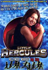 hercules now
